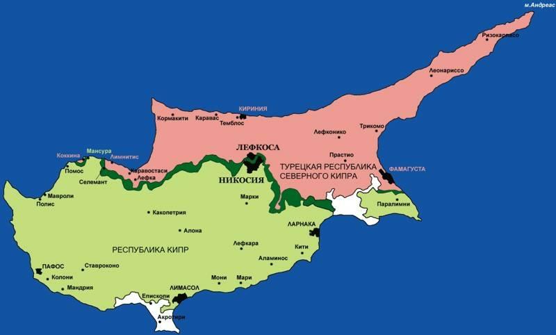 Подробная Карта Еревана
