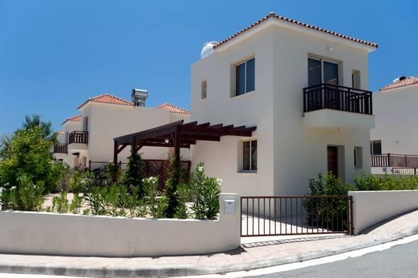 Фото квартир и домов в оаэ аэропорт аль мактум дубай
